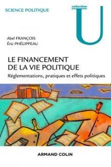 Financement poli