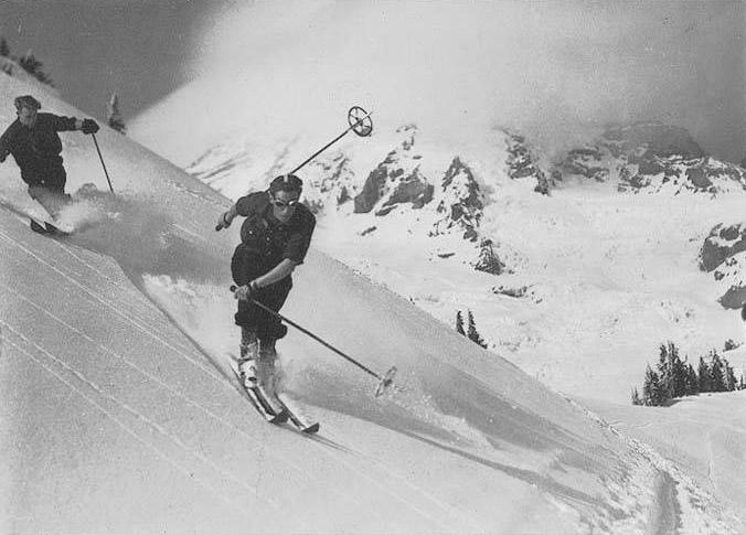old-skool-skiers